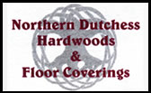 Northern Dutchess Hardwood