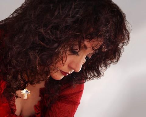 MariaMuldaur130-02web