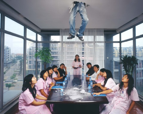 Liyu_Liubo_Escapee_Dropped_through_the_Floor  (2)