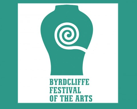 Byrdcliffe Festival of the Arts