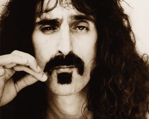 Frank-Zappa_12