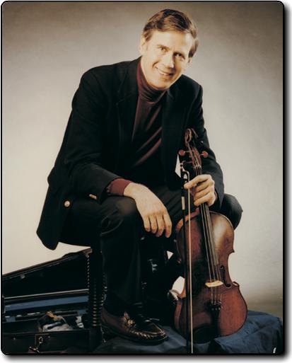 Yizhak Schotten