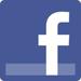Bon Odori on FB