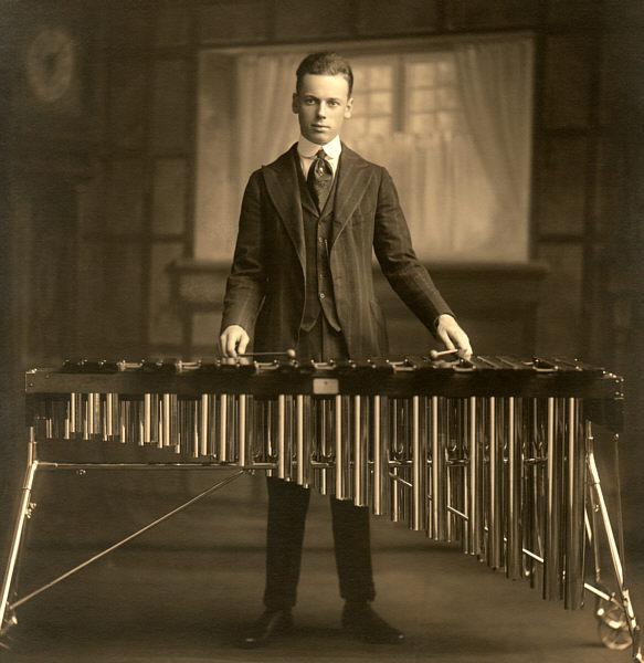 xylophone11