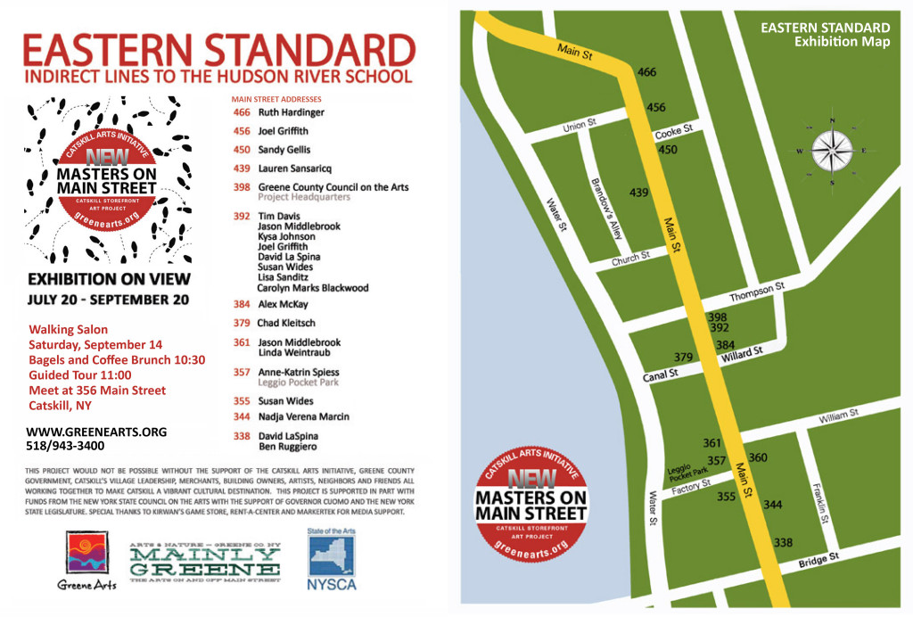 Download-your-Eastern-Standard-Tour-Map