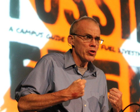 BillMcKibben(photocreditSteveLiptay)