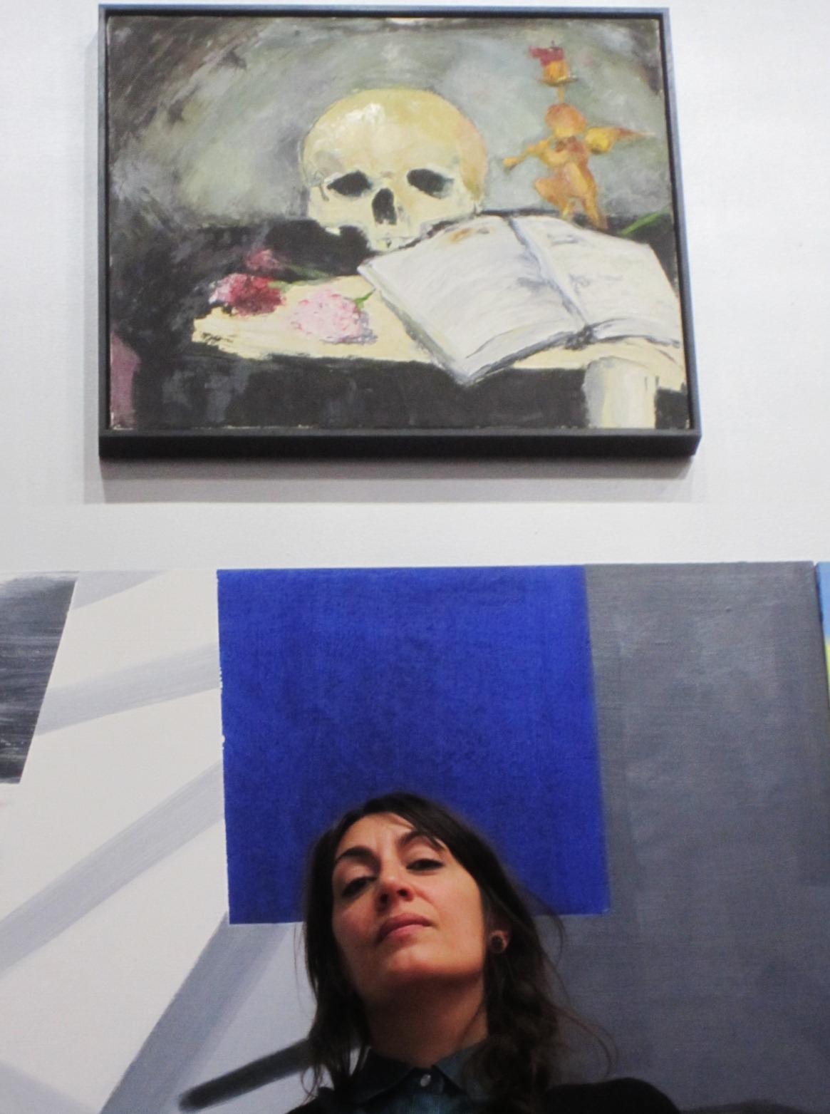 Linda Serrone Rolon
