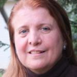 Linda Lynton