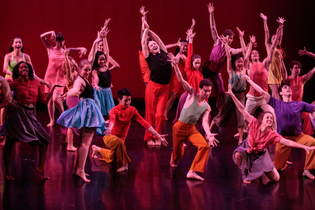 VRDT-dancers-in-Jailhouse-Rock-photo-Rachel-Garbade-15