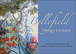 design-lectures