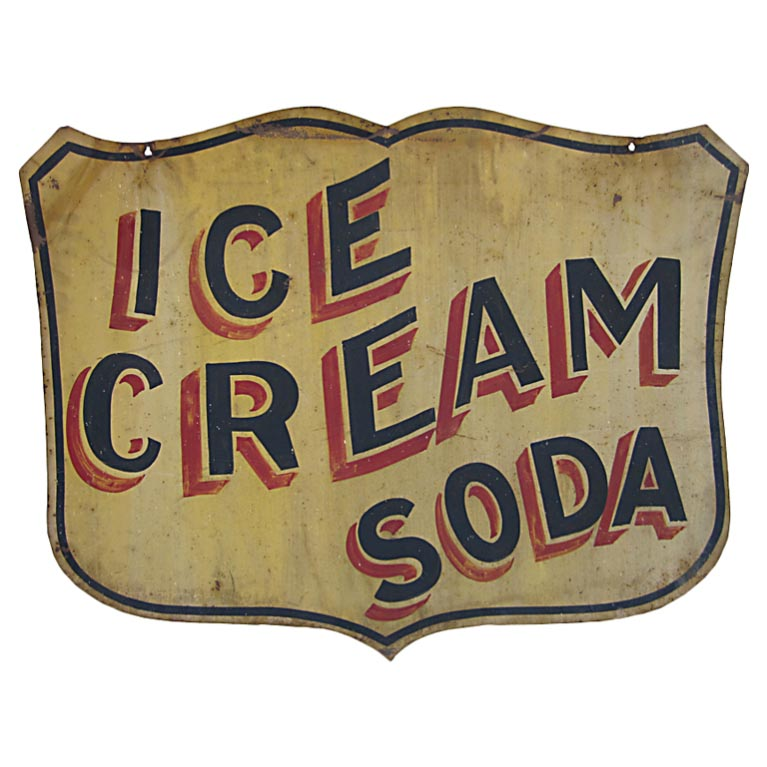 ICECREAMSODA.SIGN