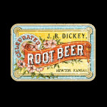 root-beer-cardADJ.2