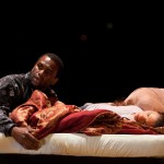 Photo 3-OTHELLO-Leopold Lowe-Susannah Millonzi photo by William Marsh_SM