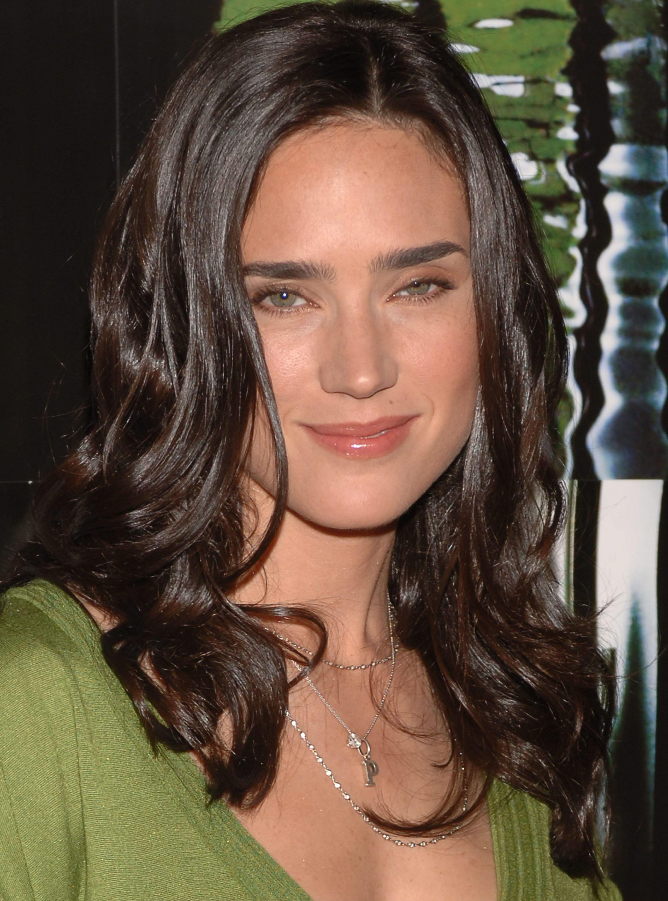 jennifer-connelly-10