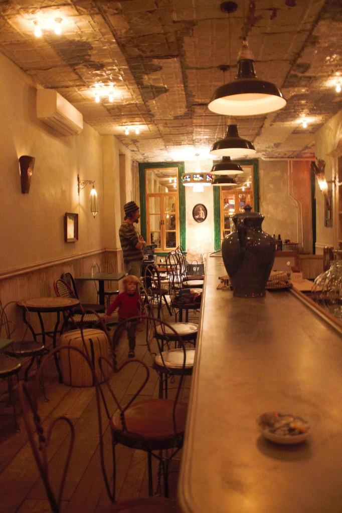 Bar LunAtico