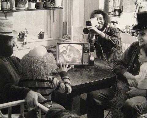 videofreex1973