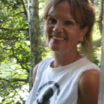 Kay Cordtz