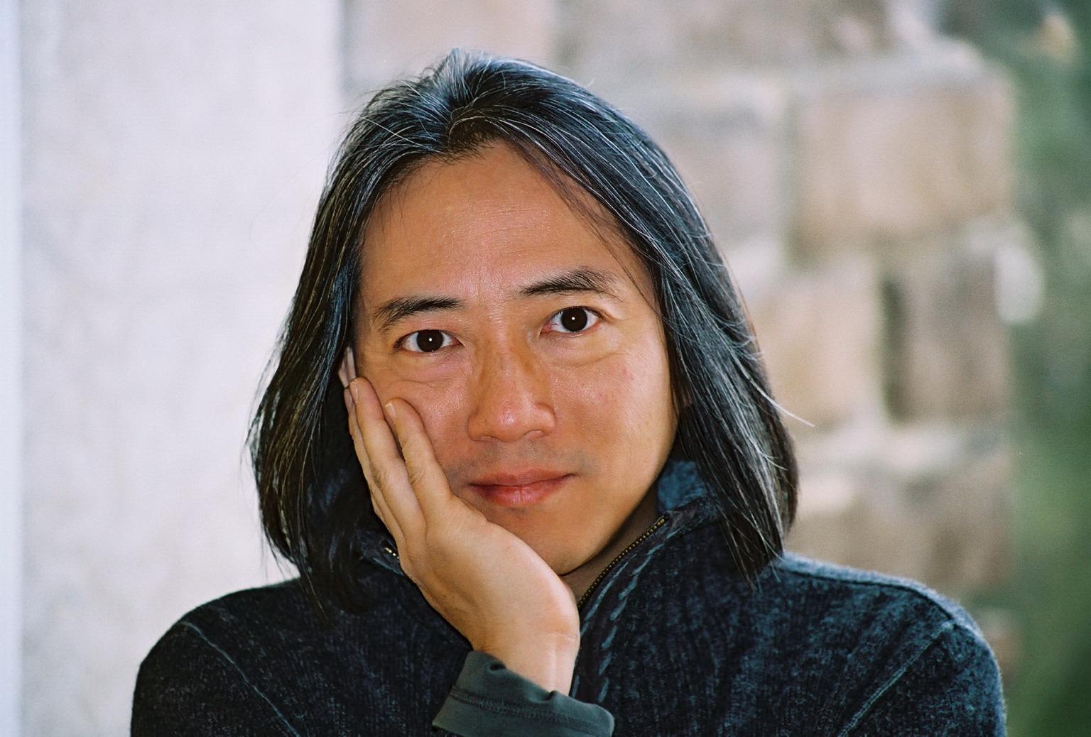 Soloist Hung-Kuan