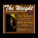 2the weight