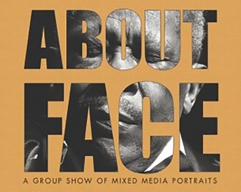 AboutFace.FRONT-UP.2