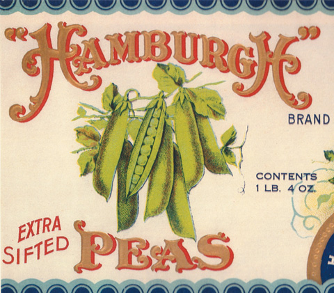 57-canned.peas