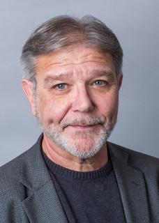 Director- Jack Wade