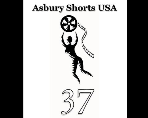 asbury_30