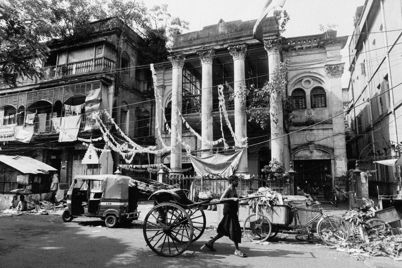 Calcutta17