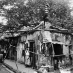 Calcutta19