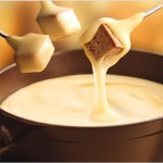 fondue-1-1024x576
