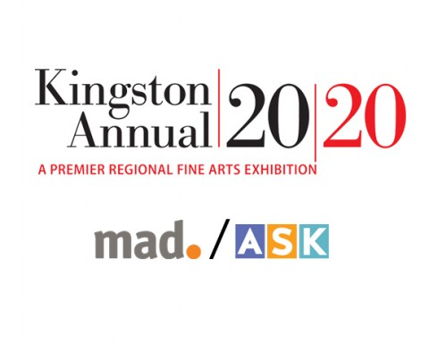 Kingston Annual 2020