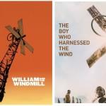 Harness Windand William